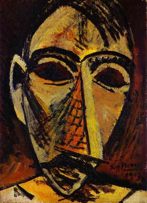 picasso paintings in usa paintings of pablo picasso