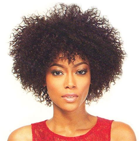 short cut jerri curl short jerry curl weave hairstyles hairstyles