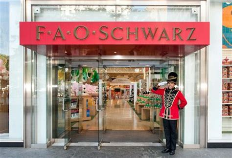 Fao Schwarz Gift Card - 23 best images about new york december 2013 on pinterest ghostbusters home alone