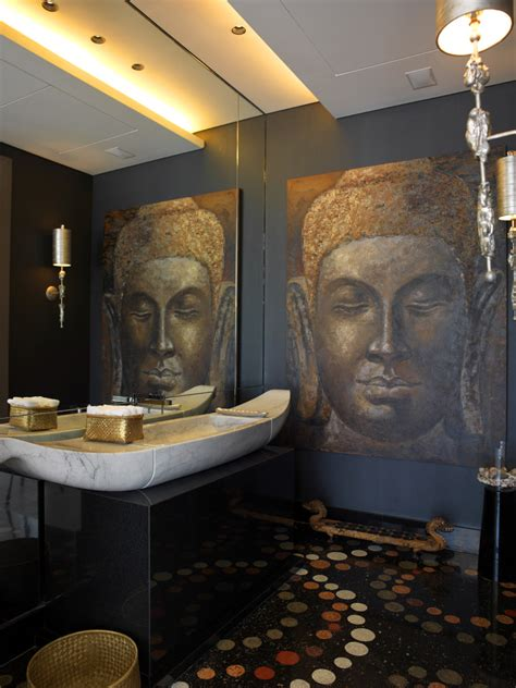 asian themed bathroom decor 6 tips to make your bathroom renovation look amazing