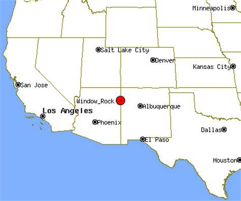 window rock arizona map tempe az location map tempe free engine image for user