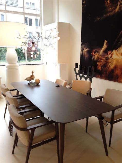 Modern Dining Table Ideas 10 Awesome Modern Dining Table Ideas That You Will Adore