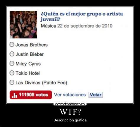 Kaos Jonas Brothers 07 Im 225 Genes Y Carteles De Cirus Pag 2 Desmotivaciones