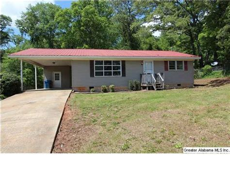 houses for sale in oxford al oxford alabama reo homes foreclosures in oxford alabama search for reo properties