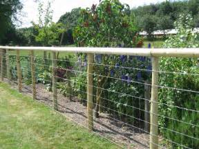fence page wire 187 fencing
