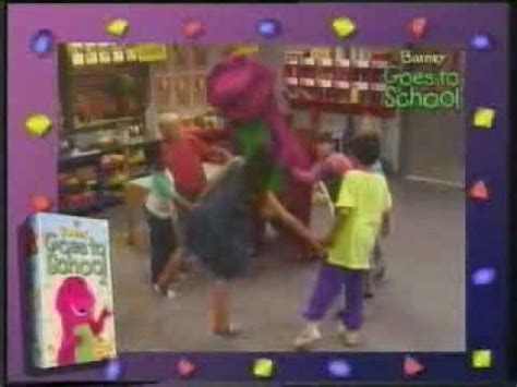 barney the backyard show original version barney in concert original version part 3 vidoemo emotional video unity