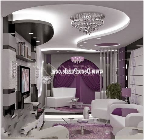 latest pop designs for ceiling in india joy studio