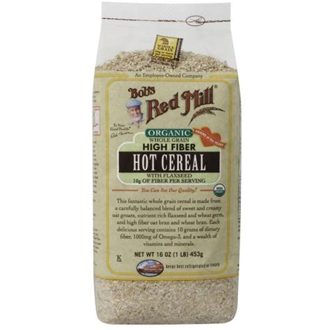 whole grains that are high in fiber whole grains and fiber global whole grain and high fiber