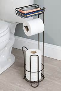 toilet paper shelf best 20 toilet paper stand ideas on pinterest diy for teens diy crafts for teens and diy and