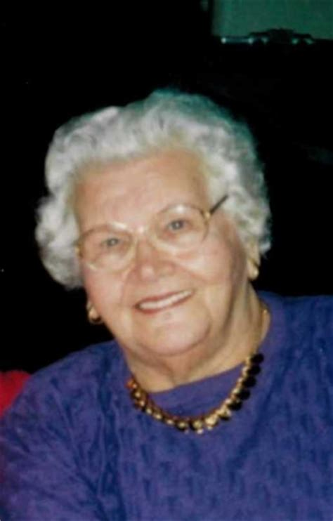 wohlgemuth obituary wohlgemuth s obituary by the