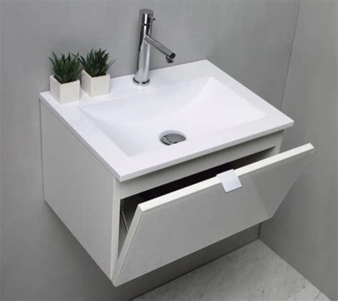 ristrutturare un bagno piccolo bagno moderno piccolo 2 idee arredo salvaspazio