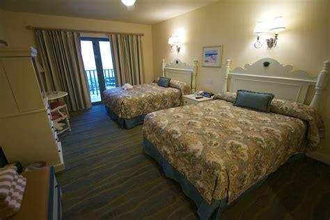 Animal Kingdom Grand Villa Floor Plan ocean view inn room photo 1 of 18