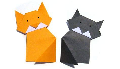 Origami Os - origami para iniciantes e crian 231 as os mais f 225 ceis de