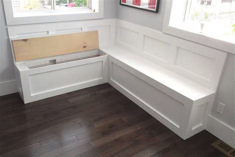 dining bench seat with storage corner dining tables with bench seats kitchen nooks