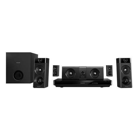 subwoofer  sale subwoofer speaker prices reviews