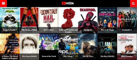 best site to new watchseries tv shows free vodlocker