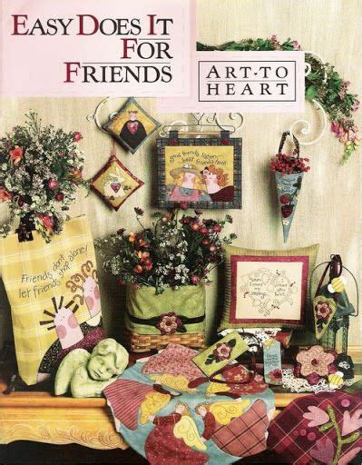 libro aalto art albums art to heart yolanda j picasa web album art to heart libros album and picasa