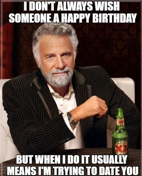 Mean Happy Birthday Meme - funny birthday meme images funny birthday wishes