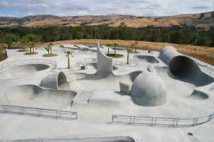 Skate Parks In 11 Coolest Skateparks That Will Amaze You Soupoffun