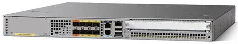 cisco asr 1001 x router secureitstore