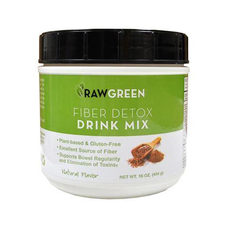 Green Detox Shake Reviews by Green Organics On Walmart Seller Reviews Marketplace