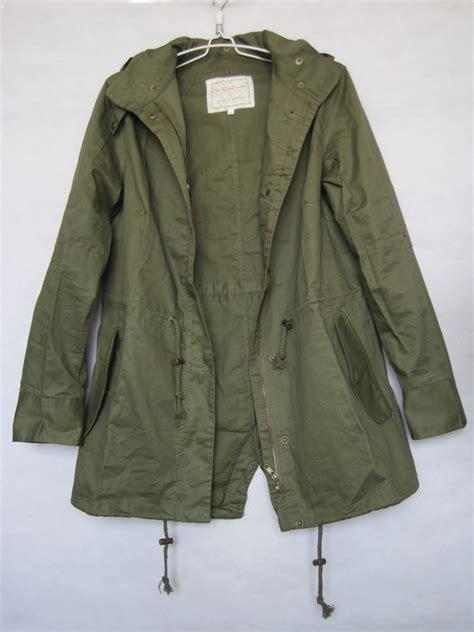 Hoodie Dc 2in1 Jaket Hoodie Hoodie Cowok Hoodie Murah Jaket Murah 1 cheap green jacket fit jacket