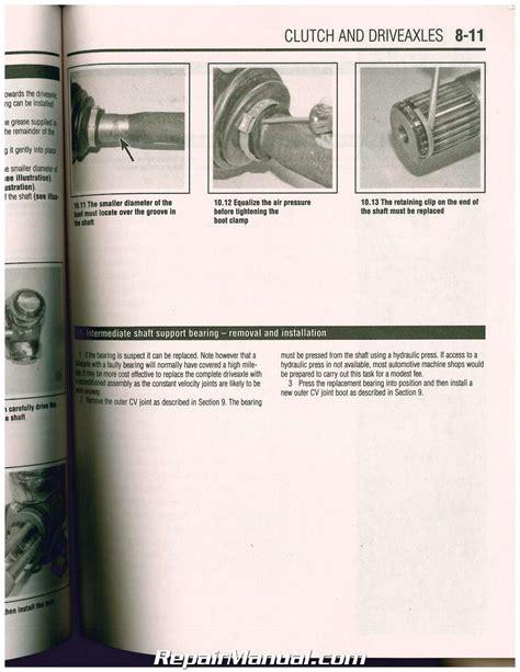 car engine manuals 2012 ford focus head up display ford focus 2012 2013 2014 chilton automotive repair manual