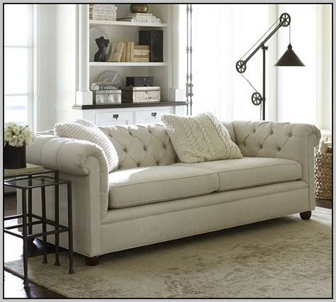 pottery barn sofas made in usa pottery barn sofas made in usa sofa home design ideas
