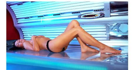 how to use a tanning bed tanning beds 101 tanning bed tips reviews facts