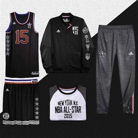 T Shirt Kaos Basket Nba All West Time Curry 30 bmf deluxe debut adidas unveils 2015 nba all uniforms the bmf