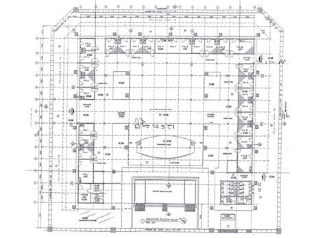 food court floor plan port dickson central market