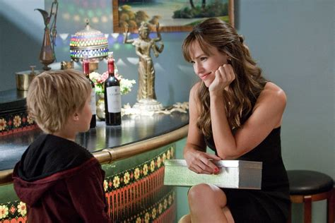 Valentine S Day Movie Quotes Jennifer Garner