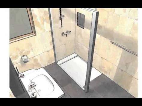 kleines bad ganz groß planung badezimmer idee