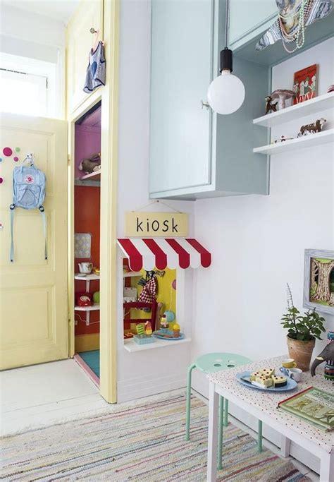 deko ideen fur kleine kinderzimmer pastel coloured heaven for the ones