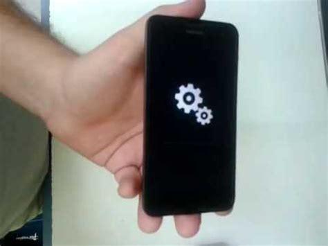 dr.celular nokia lumia 630 hard reset desbloquear