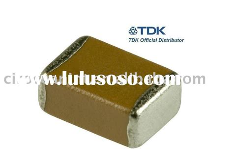 tdk x7r capacitor tdk ceramic capacitors tdk ceramic capacitors manufacturers in lulusoso page 1