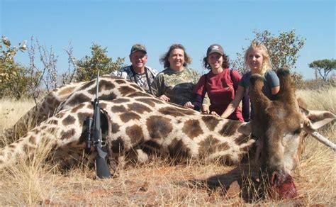imagenes de jirafas en familia animales la extinci 243 n silenciosa de las jirafas el 40