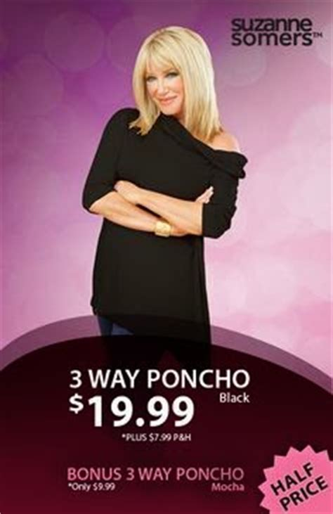 Hamel Tunic 5 suzanne somers birthday cheesecake the rollins and tv trivia