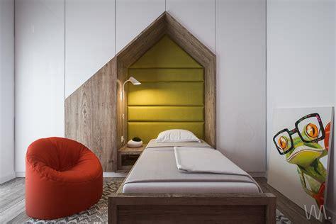 cool teenage girls bedroom ideas  minimalist concept