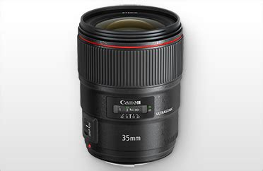 cpn newsletter september 2015 (no. 1) canon professional