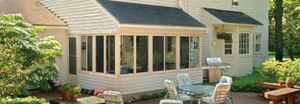 Best Sunrooms Sunroom Decor Ideas Sunrooms Images Classic House