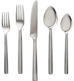 modern silverware pattern 333 flatware modern flatware and silverware