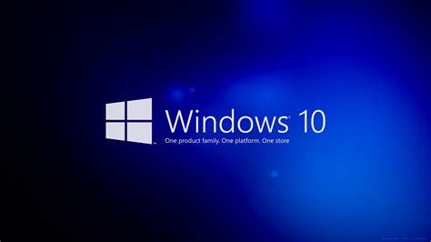 Microsoft Windows 10 microsoft windows 10 free hd wallpapers 15212 amazing wallpaperz