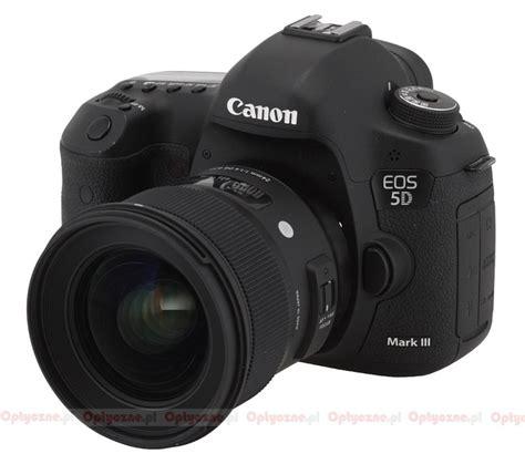 Sigma 24mm F 1 4 Dg Hsm A sigma a 24 mm f 1 4 dg hsm review introduction lenstip