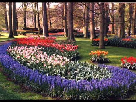giardini di marzo battisti lucio battisti i giardini di marzo