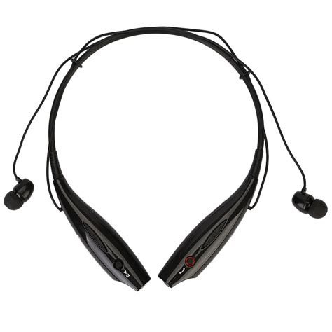 Headset Bluetooth Samsung Stereo T1910 3 wireless bluetooth for samsung iphone lg sports stereo in