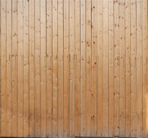 photo collection wood plank texture background