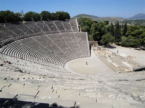 greek theatre ancient greece masks sex laughter and tears the exciting evolution of