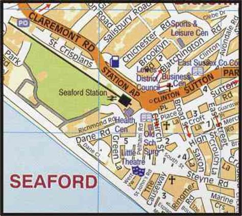 seaford de pictures, posters, news and videos on your