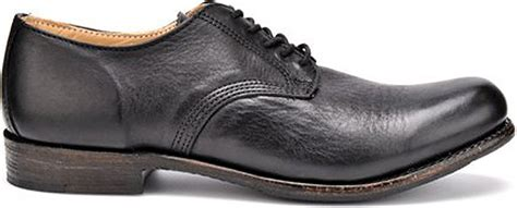 vintage shoe company oxfords vintage shoe company black oxfords black oxfords by